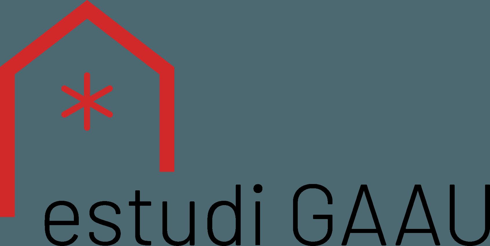 Estudi GAAU - InDomino Bungalows