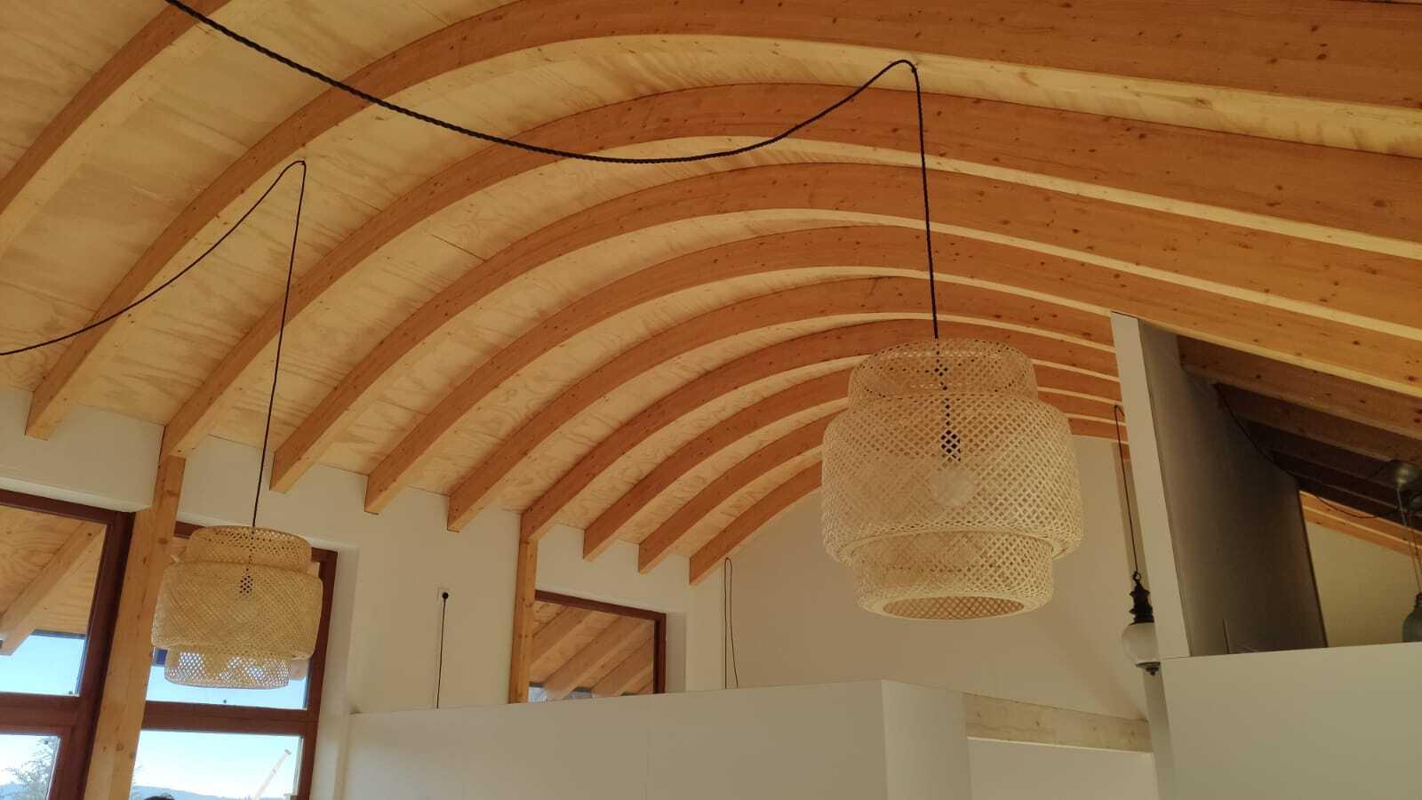 proyecto_remonta_madera_estudigaau